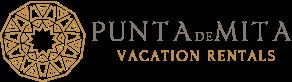 Punta de Mita Rentals